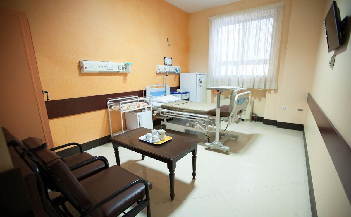 Mehr-Hospital-Gallery (12)