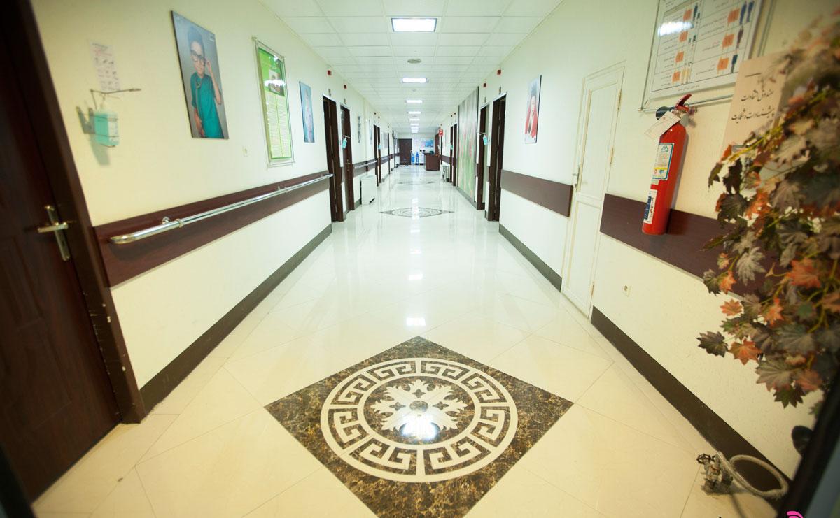 Mehr-Hospital-Gallery (13)