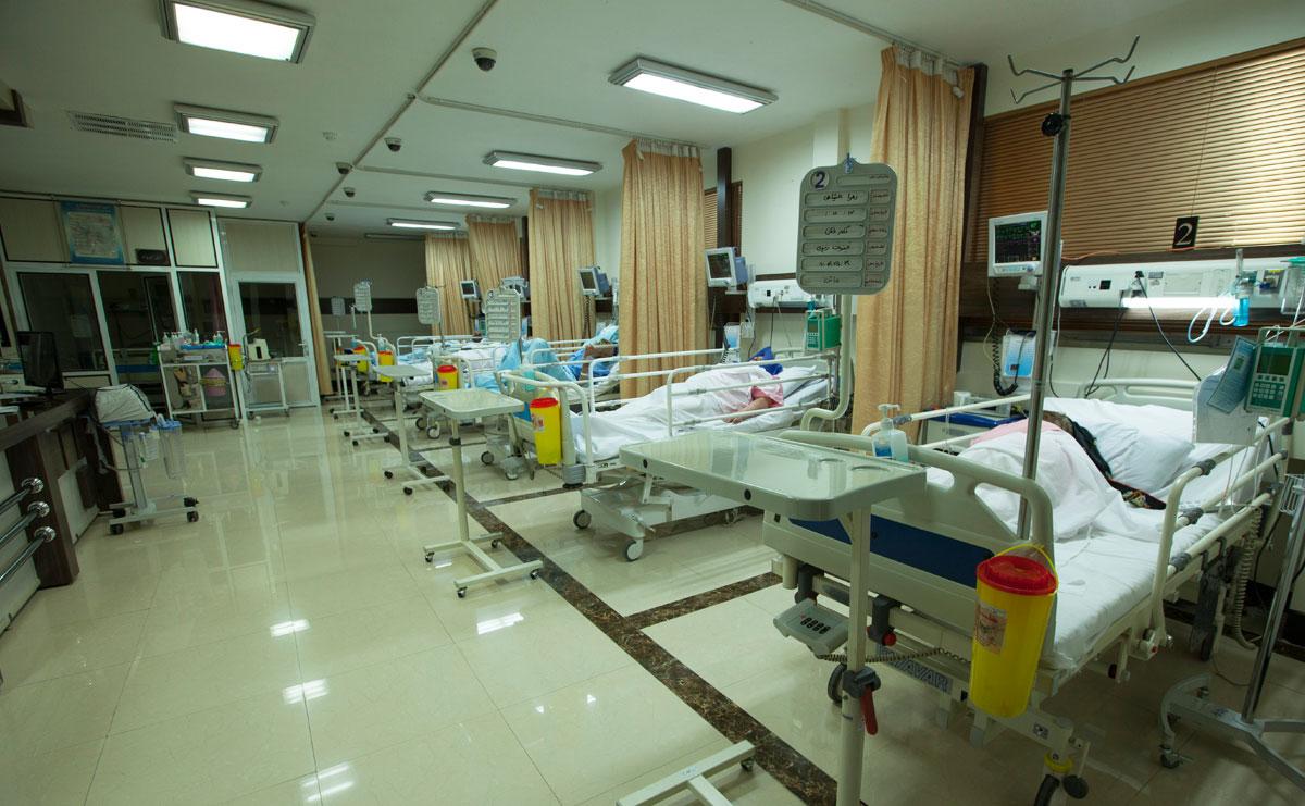 Mehr-Hospital-Gallery (16)