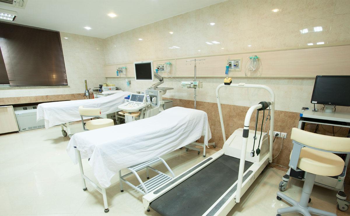 Mehr-Hospital-Gallery (21)