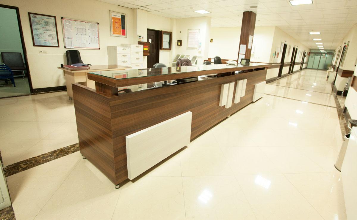 Mehr-Hospital-Gallery (22)