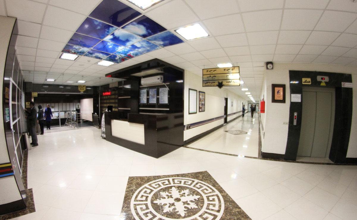 Mehr-Hospital-Gallery (6)