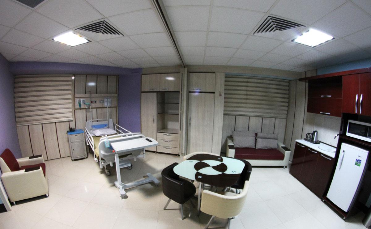 Mehr-Hospital-Gallery (7)