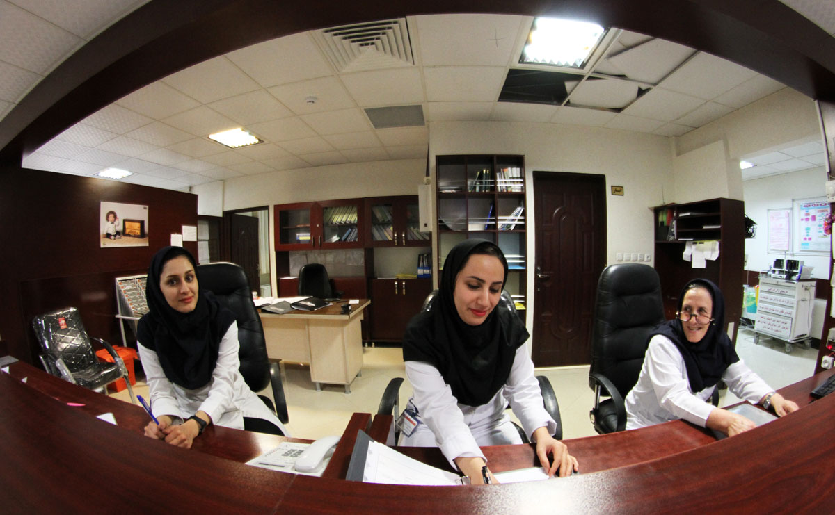Mehr-Hospital-Gallery (8)