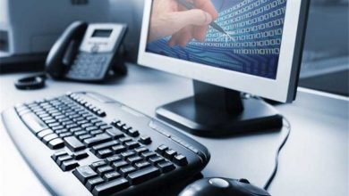 تصویر از فناوری اطلاعات (IT)