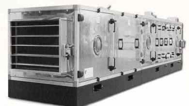 تصویر از مناقصه برای خرید دو دستگاه هواساز هایژنیک جهت اتاقهای عمل بیمارستان مهر